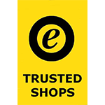 trusted shops logo1.jpg